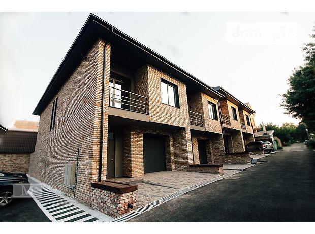 Продаж будинку, 152м², Дніпропетровськ, р‑н.Гагаріна, Казакова вулиця