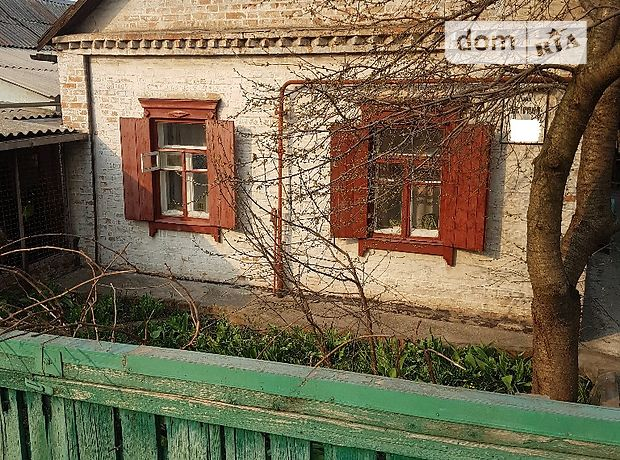Продажа дома, 55м², Днепропетровск, р‑н.Гагарина, Ласточкина
