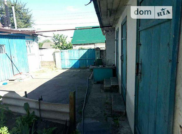 Продажа дома, 108м², Днепропетровск, р‑н.Гагарина, Казакова
