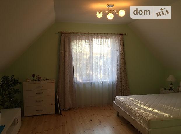 Продажа дома, 100м², Днепропетровск, р‑н.Игрень, Романовского улица