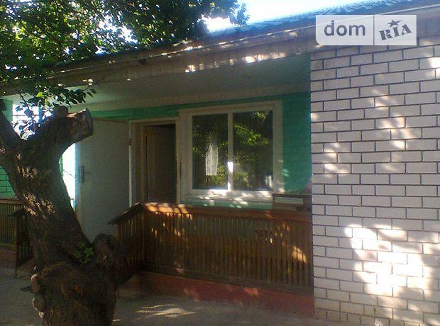 Продажа дома, 80м², Днепропетровск, р‑н.Игрень