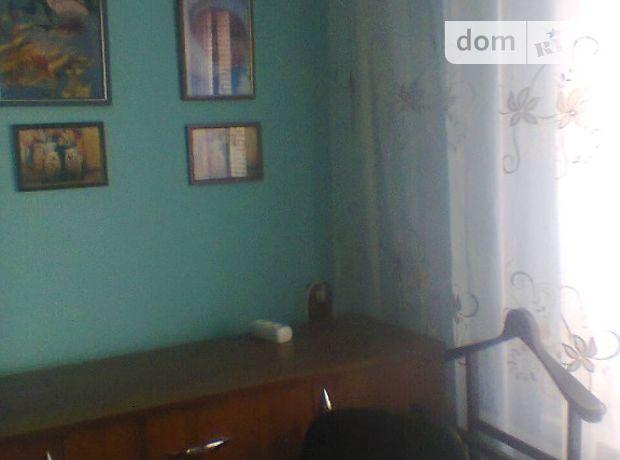 Продажа дома, 60м², Днепропетровск, р‑н.Игрень, Оранжерейная
