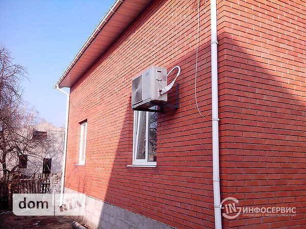Продажа дома, 180м², Днепропетровск, р‑н.Индустриальный, Голикова Лени ул.