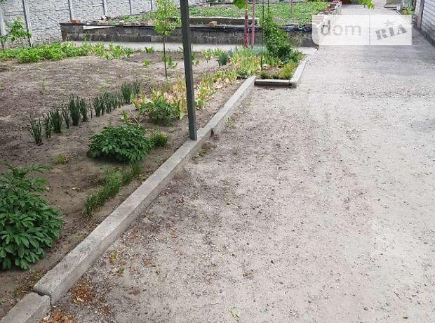 Продажа дома, 60м², Днепропетровск, р‑н.Индустриальный, Почтовая улица