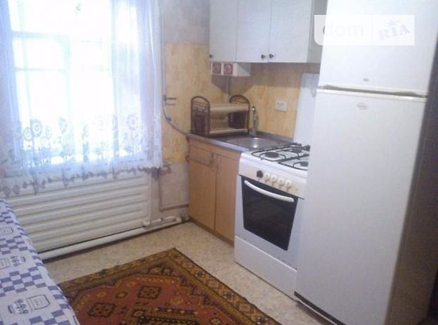 Продажа дома, 59м², Днепропетровск, р‑н.Индустриальный