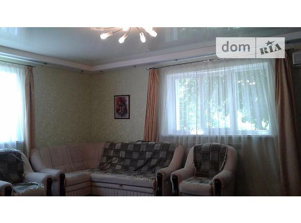 Продажа дома, 116м², Днепропетровск, р‑н.Жовтневый