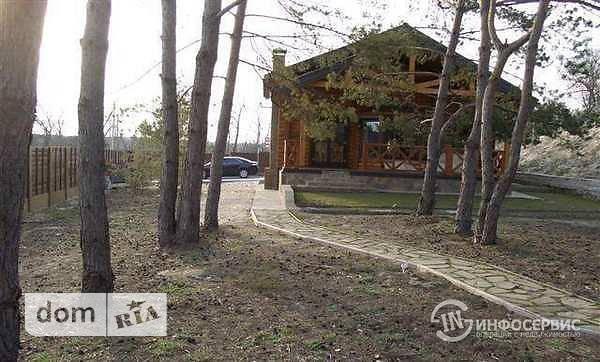 Продаж будинку, 150м², Днепропетровск, р‑н.Кіровське, Кленовая ул.