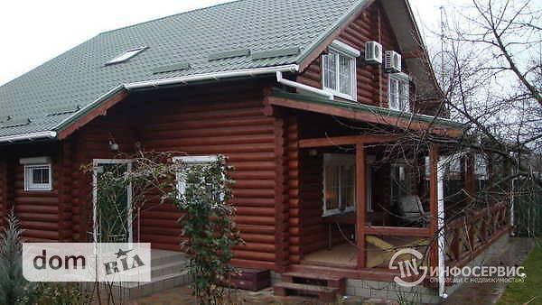 Продаж будинку, 200м², Днепропетровск, р‑н.Кіровське, Орель с/т