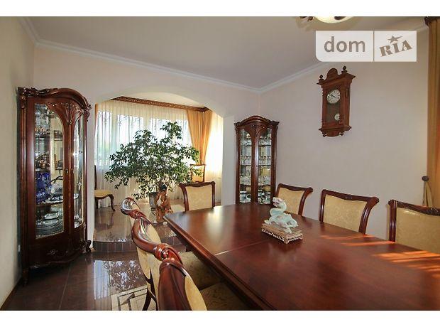 Продажа дома, 325м², Днепропетровск, р‑н.Кировское, Строителей улица