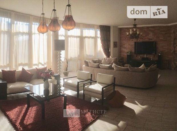 Продажа дома, 408м², Днепропетровск, р‑н.Кировское