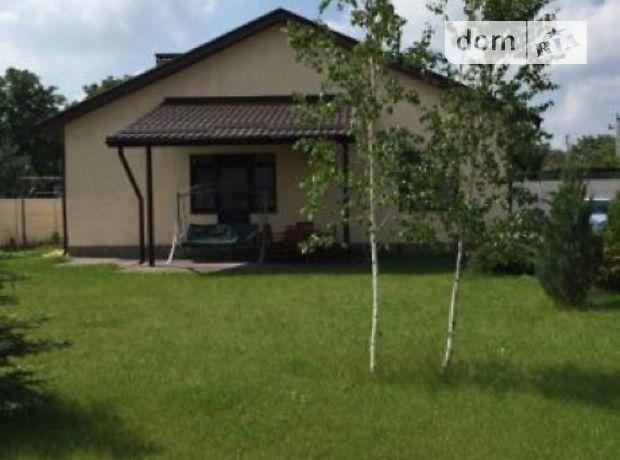 Продажа дома, 96м², Днепропетровск, р‑н.Кировское