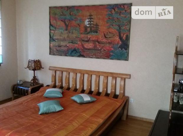 Продажа дома, 320м², Днепропетровск, р‑н.Кировское, Строителей