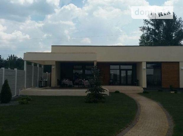 Продажа дома, 128м², Днепропетровск, р‑н.Кировское, Кленовая