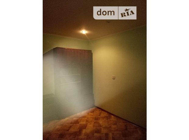 Продажа дома, 32м², Днепропетровск, р‑н.Коммунар, ст.м.Коммунаровская