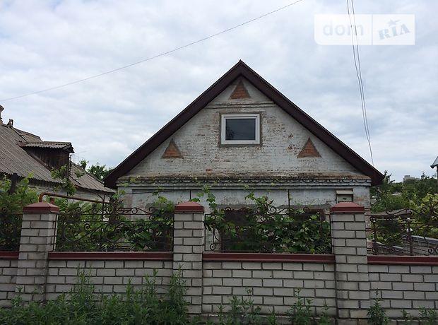 Продажа дома, 75м², Днепропетровск, р‑н.Чечеловский