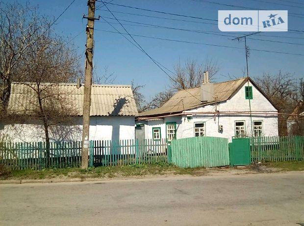 Продажа дома, 40м², Днепропетровск, Ленина улица, дом 86