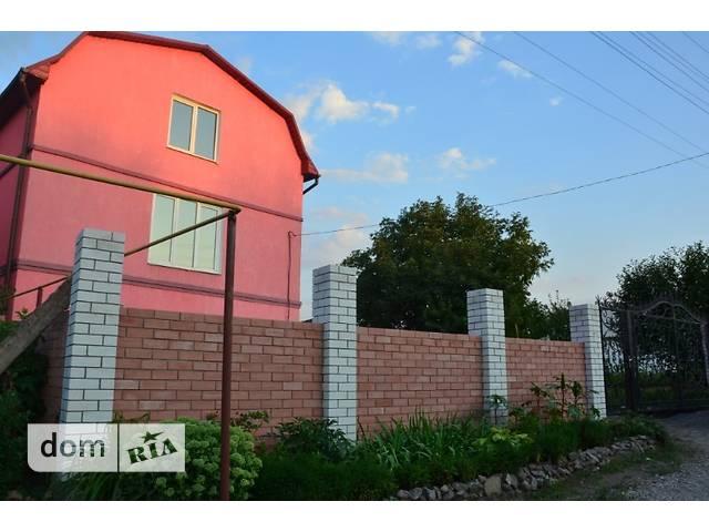 Продажа дома, 290м², Днепропетровск, р‑н.Ленинский, ст.м.Вокзальная, Братская улица