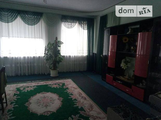 Продаж будинку, 216м², Дніпропетровськ, р‑н.Ленінский, ул.Добролюбова