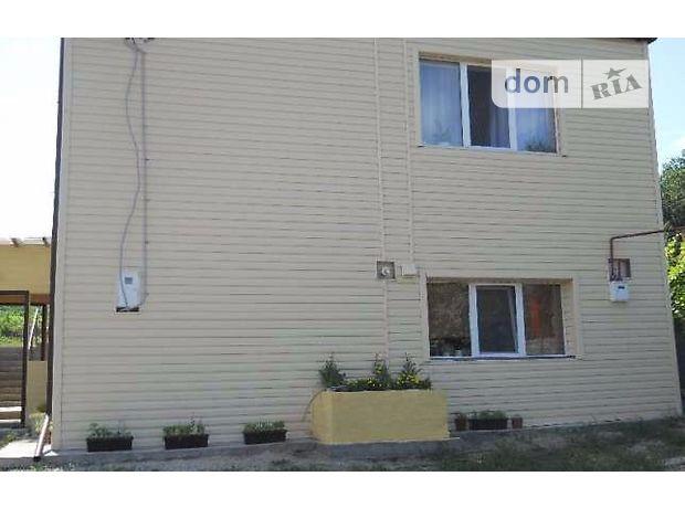 Продажа дома, 110м², Днепропетровск, р‑н.Ленинский