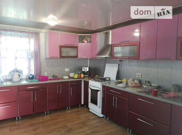 Продажа дома, 38м², Днепропетровск, c.Лозоватка, Кривбассовская , дом 25