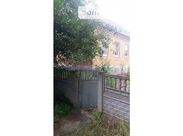 Продажа дома, 69м², Днепропетровск, c.Любимовка