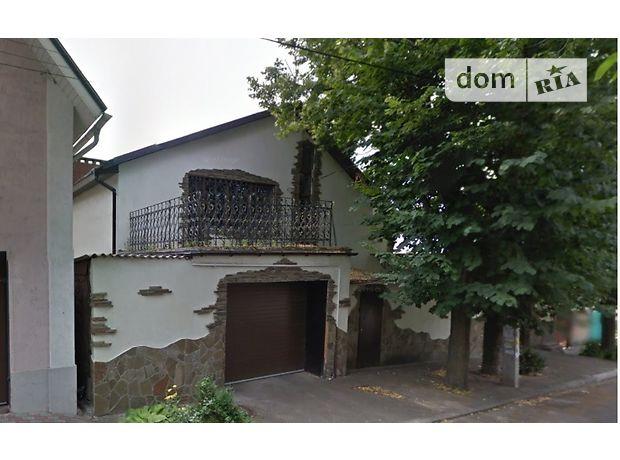 Продажа дома, 350м², Днепропетровск, Люксембург Р.  улица