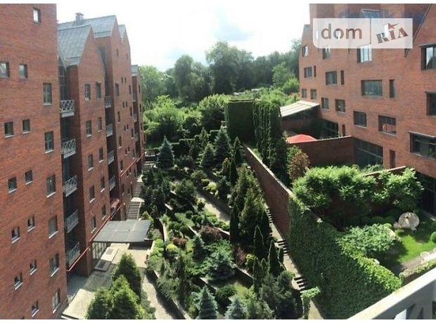 Продаж будинку, 800м², Дніпропетровськ, р‑н.Набережна, Дзержинського вулиця