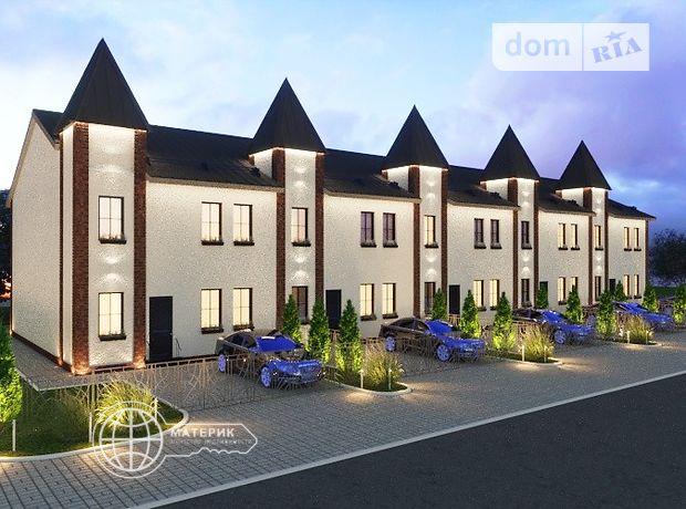 Продажа дома, 163.2м², Днепропетровск, р‑н.Нагорка, Сирко