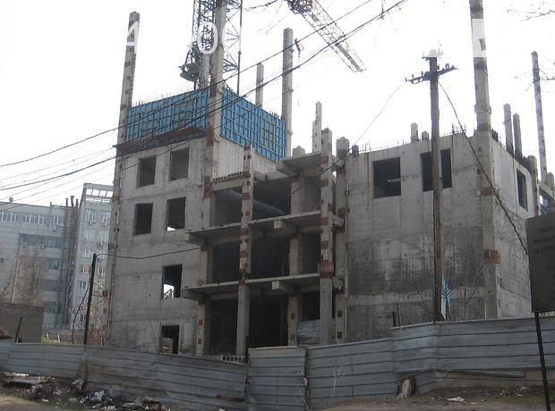 Продажа дома, 14600м², Днепропетровск, р‑н.Низ Кирова