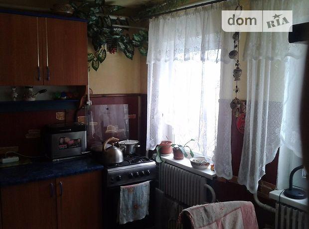 Продажа дома, 70м², Днепропетровск, р‑н.Новоалександровка, Днепровская улица