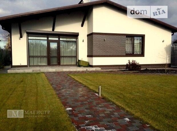 Продажа дома, 140м², Днепропетровск, р‑н.Новоалександровка, Новоалександровка