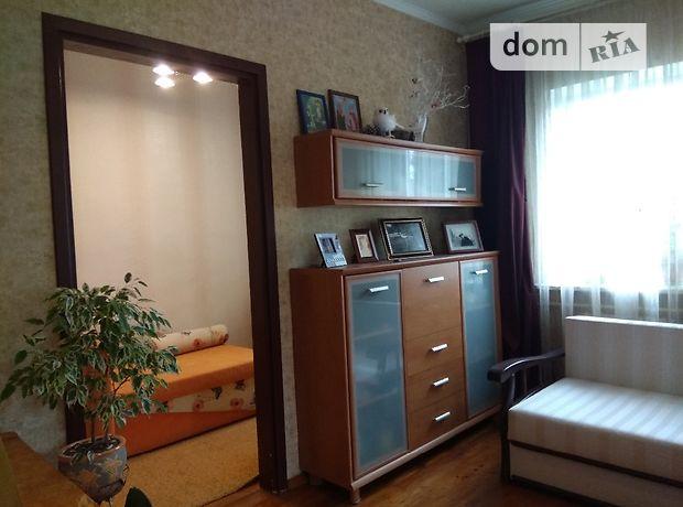 одноэтажный дом с садом, 72 кв. м, кирпич. Продажа в Новоалександровке (Днепропетровская обл.) фото 1