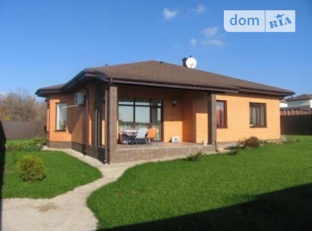 Продаж будинку, 140м², Дніпропетровськ, р‑н.Новоолександрівка