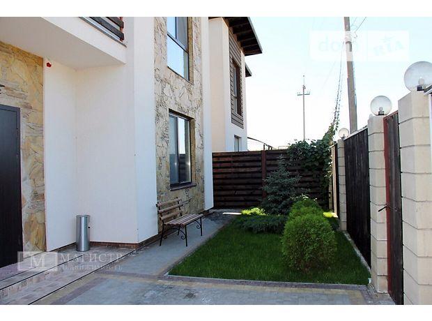 Продажа дома, 150м², Днепропетровск, р‑н.Новоалександровка
