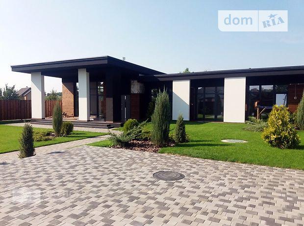 Продаж будинку, 167м², Дніпропетровськ, р‑н.Новоолександрівка