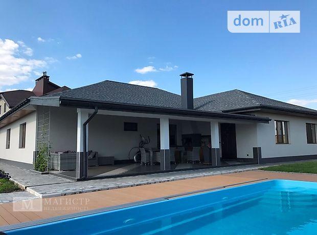 Продажа дома, 180м², Днепропетровск, р‑н.Новоалександровка
