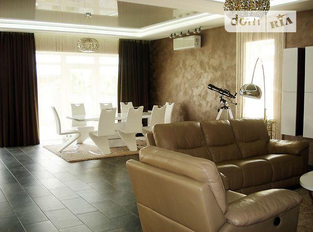 Продажа дома, 200м², Днепропетровск, р‑н.Новоалександровка
