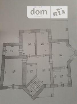 Продаж будинку, 298м², Дніпропетровськ, р‑н.Новоолександрівка