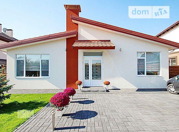 Продажа дома, 170м², Днепропетровск, р‑н.Новоалександровка
