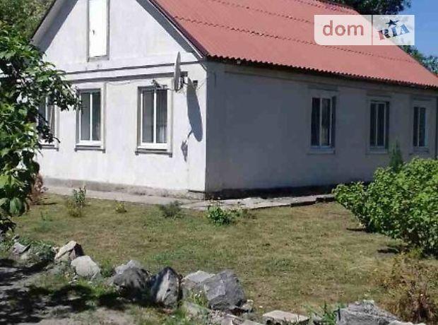 Продажа дома, 90м², Днепропетровск, р‑н.Новоалександровка, светлаяпионерская, дом 1