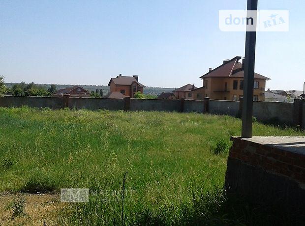 Продаж будинку, 280м², Дніпропетровськ, р‑н.Новоолександрівка