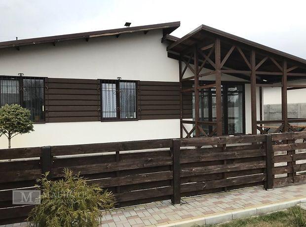 Продажа дома, 140м², Днепропетровск, р‑н.Новоалександровка