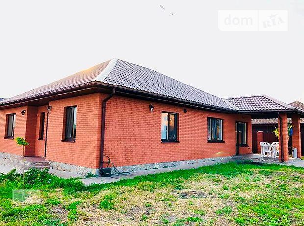 Продаж будинку, 12м², Дніпропетровськ, р‑н.Новоолександрівка