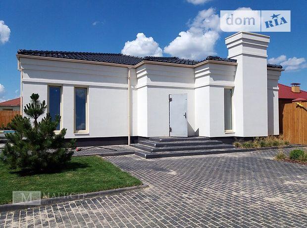 Продаж будинку, 150м², Дніпропетровськ, р‑н.Новоолександрівка