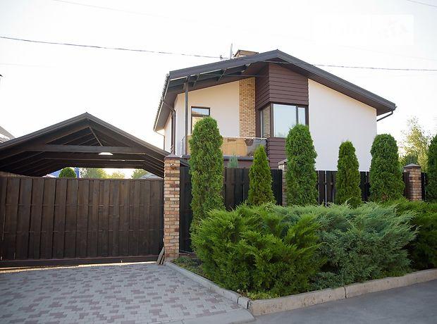 Продаж будинку, 192м², Дніпропетровськ, р‑н.Новоолександрівка, перАрендный