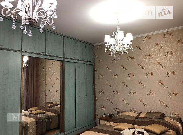 Продажа дома, 290м², Днепропетровск, р‑н.Новоалександровка