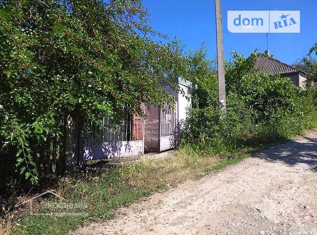 Продажа дома, 68м², Днепропетровск, р‑н.Новокодакский, Депутатская улица