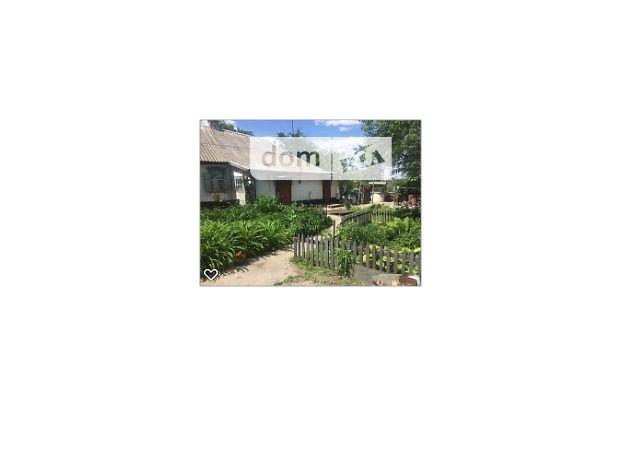 Продажа дома, 71.7м², Днепропетровск, р‑н.Новокодакский, пер.Косинський