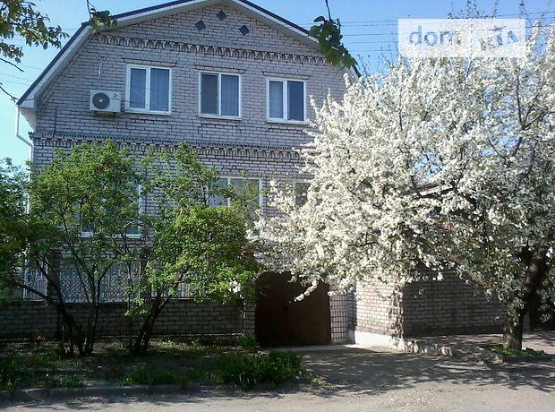 Продажа дома, 270м², Днепропетровск, р‑н.Новокодакский, Сумская