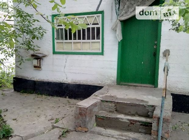 Продажа дома, 90м², Днепропетровск, р‑н.Новокодакский